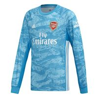 outlet store sale 7cc39 a8723 Arsenal Football Kits | Cheap Arsenal Shirts (Sept 2019)