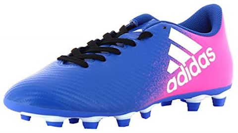 adidas X 16.4 Flexible Ground Boots Image