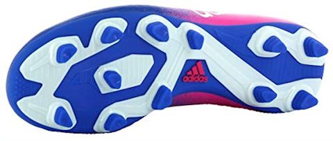adidas X 16.4 Flexible Ground Boots Image 5