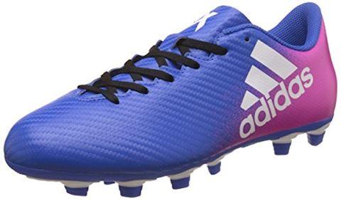 adidas X 16.4 Flexible Ground Boots Image 6
