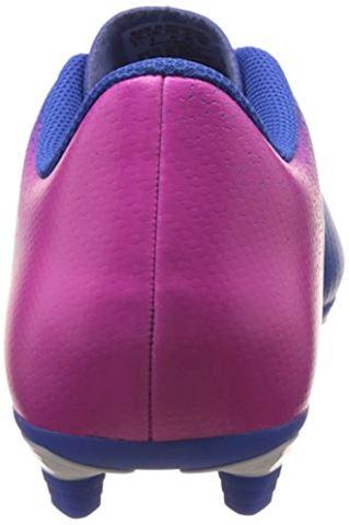 adidas X 16.4 Flexible Ground Boots Image 7