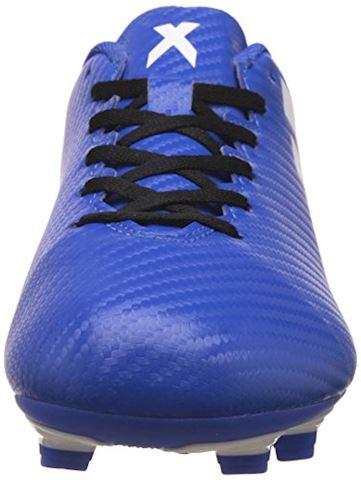 adidas X 16.4 Flexible Ground Boots Image 9