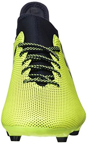 adidas X 17.3 Firm Ground Boots Image 11