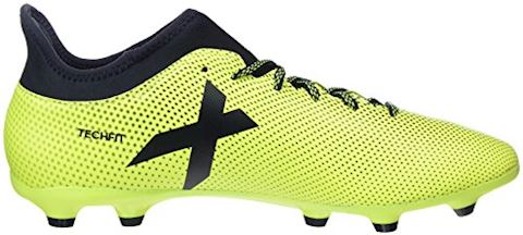 adidas X 17.3 Firm Ground Boots Image 13
