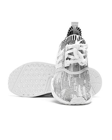 adidas NMD_R1 Primeknit Shoes Image 6