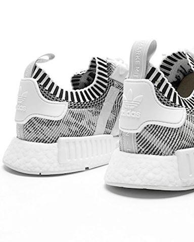 adidas NMD_R1 Primeknit Shoes Image 8