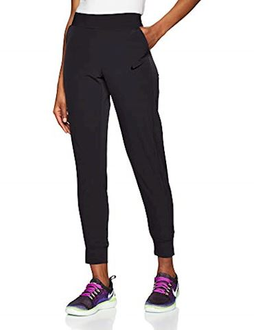Nike Bliss Lux Women's Training Trousers - Black