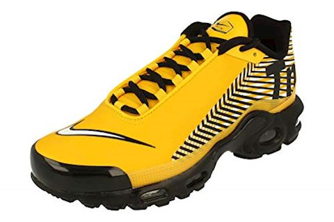 the best attitude 7a7bb 297ac Nike Tuned 1 Mercurial - Men Shoes
