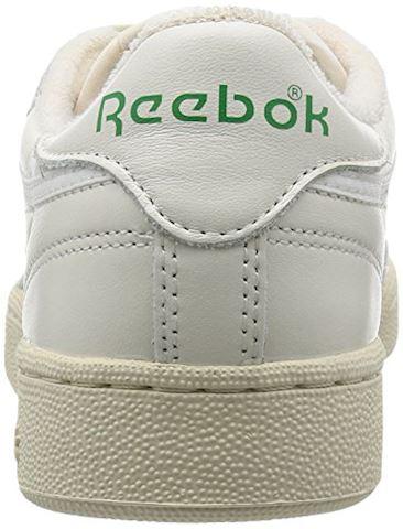 Reebok Club C 85 Vintage Image 3