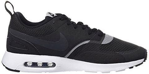 Nike Air Max Vision SE Men's Shoe - Black