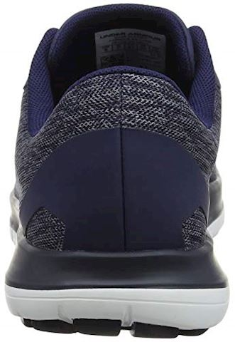 Under Armour Men's UA Remix Sportstyle Shoes