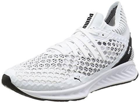 Puma IGNITE NETFIT Women's Running Shoes Image