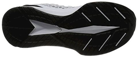 Puma IGNITE NETFIT Women's Running Shoes Image 3
