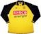Kappa Roda JC Kerkrade Mens LS Home Shirt 2001/02 Thumbnail Image