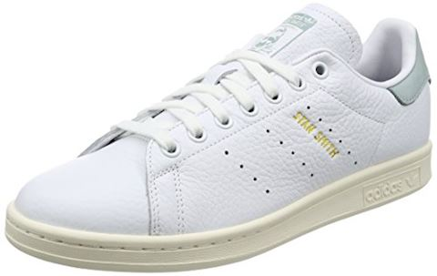 newest 9d565 313b5 adidas Stan Smith Shoes