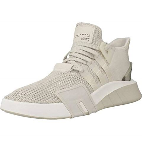 low cost 86463 c5dd1 adidas EQT Bask ADV Shoes
