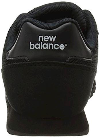 New Balance 373 Kids Girls Shoes