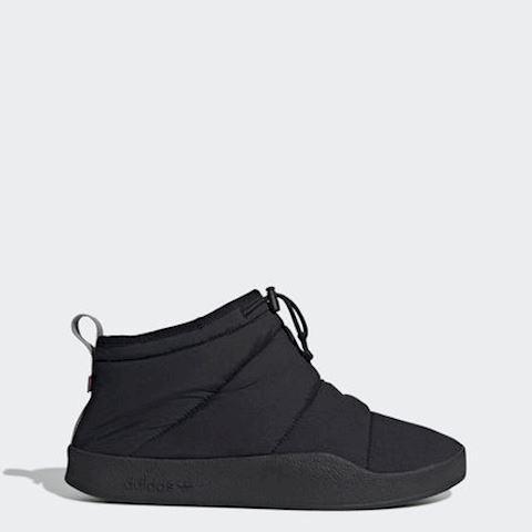 229af5ce58eee adidas Adilette Prima Shoes Image