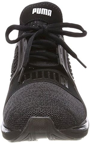 Puma IGNITE Limitless Knit Men's Trainers Image 4
