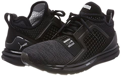 Puma IGNITE Limitless Knit Men's Trainers Image 5