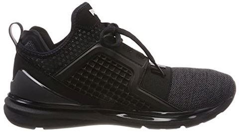 Puma IGNITE Limitless Knit Men's Trainers Image 6