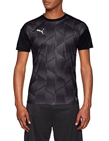 PUMA Training T-Shirt ftblNXT Graphic - Black Image