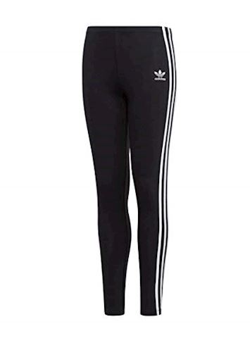 adidas 3-Stripes Leggings Image
