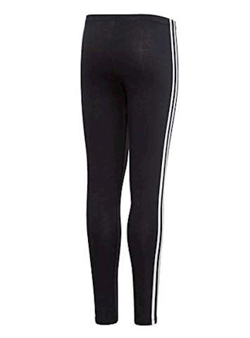 adidas 3-Stripes Leggings Image 2
