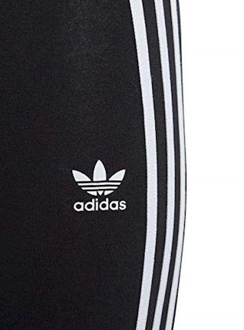 adidas 3-Stripes Leggings Image 3