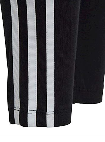 adidas 3-Stripes Leggings Image 5
