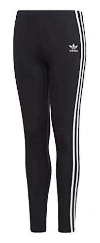 adidas 3-Stripes Leggings Image 6