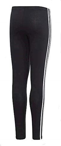 adidas 3-Stripes Leggings Image 7