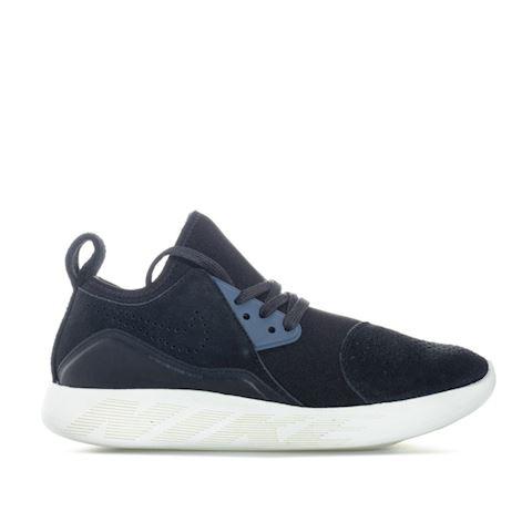 Nike LunarCharge Premium Women's Shoe - Black Image