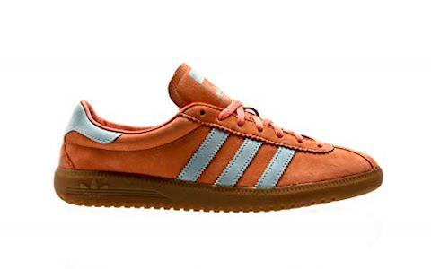 adidas Bermuda Shoes Image
