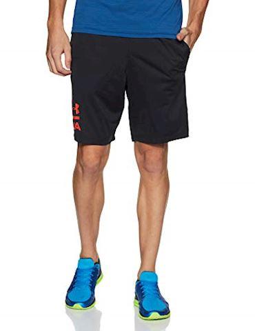 Under Armour Graphic - Men Shorts