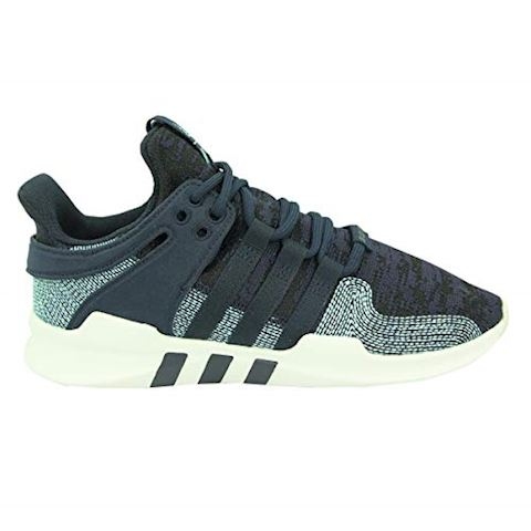 adidas EQT Support ADV Parley Shoes Image