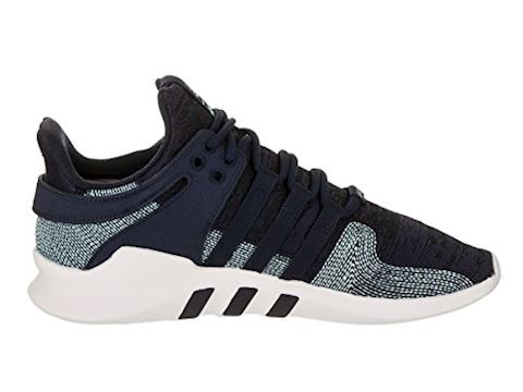 adidas EQT Support ADV Parley Shoes Image 13