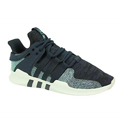 adidas EQT Support ADV Parley Shoes Image 2