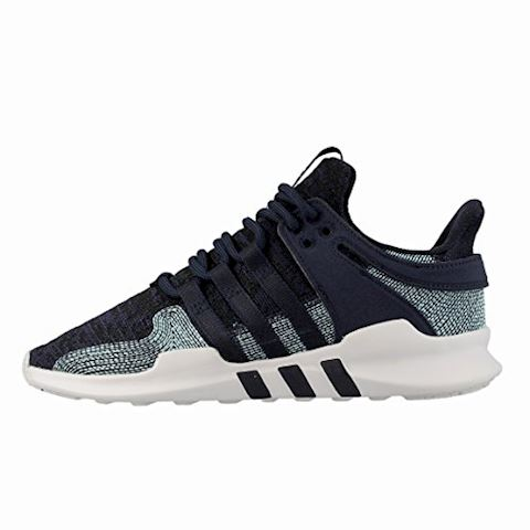 adidas EQT Support ADV Parley Shoes Image 5