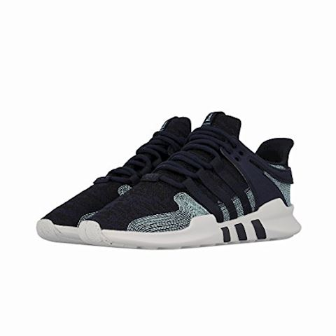 adidas EQT Support ADV Parley Shoes Image 6