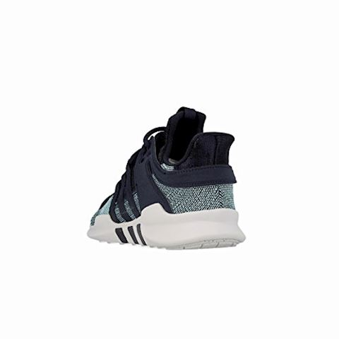 adidas EQT Support ADV Parley Shoes Image 7