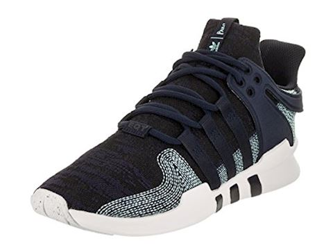 adidas EQT Support ADV Parley Shoes Image 9