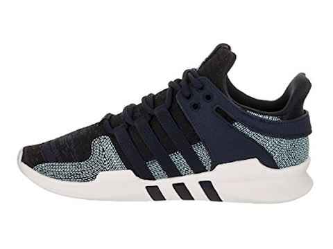 adidas EQT Support ADV Parley Shoes Image 10