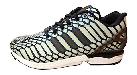 brand new 77263 afc23 adidas ZX Flux Xeno - Men Shoes