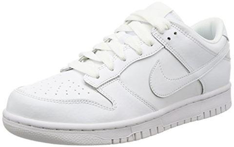 Nike Dunk Low Image