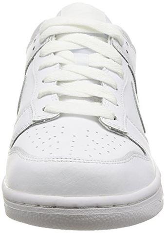 Nike Dunk Low Image 4