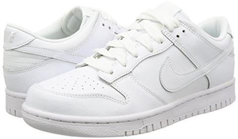 Nike Dunk Low Image 5