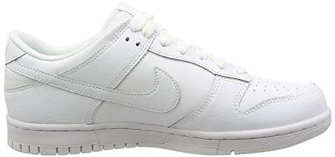 Nike Dunk Low Image 6