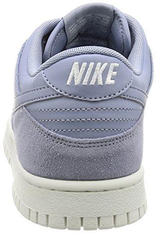 Nike Dunk Low - Glacier Grey/Summit White Image 2