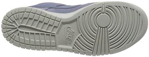 Nike Dunk Low - Glacier Grey/Summit White Image 3